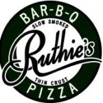 Ruthies Bar-B-Q and Pizza